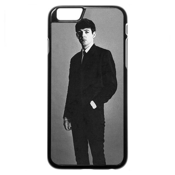 iphone 7 case male