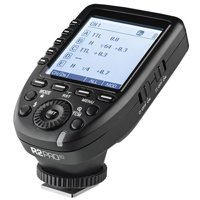 Deals on Flashpoint R2 Pro 2.4GHz Transmitter for Fuji