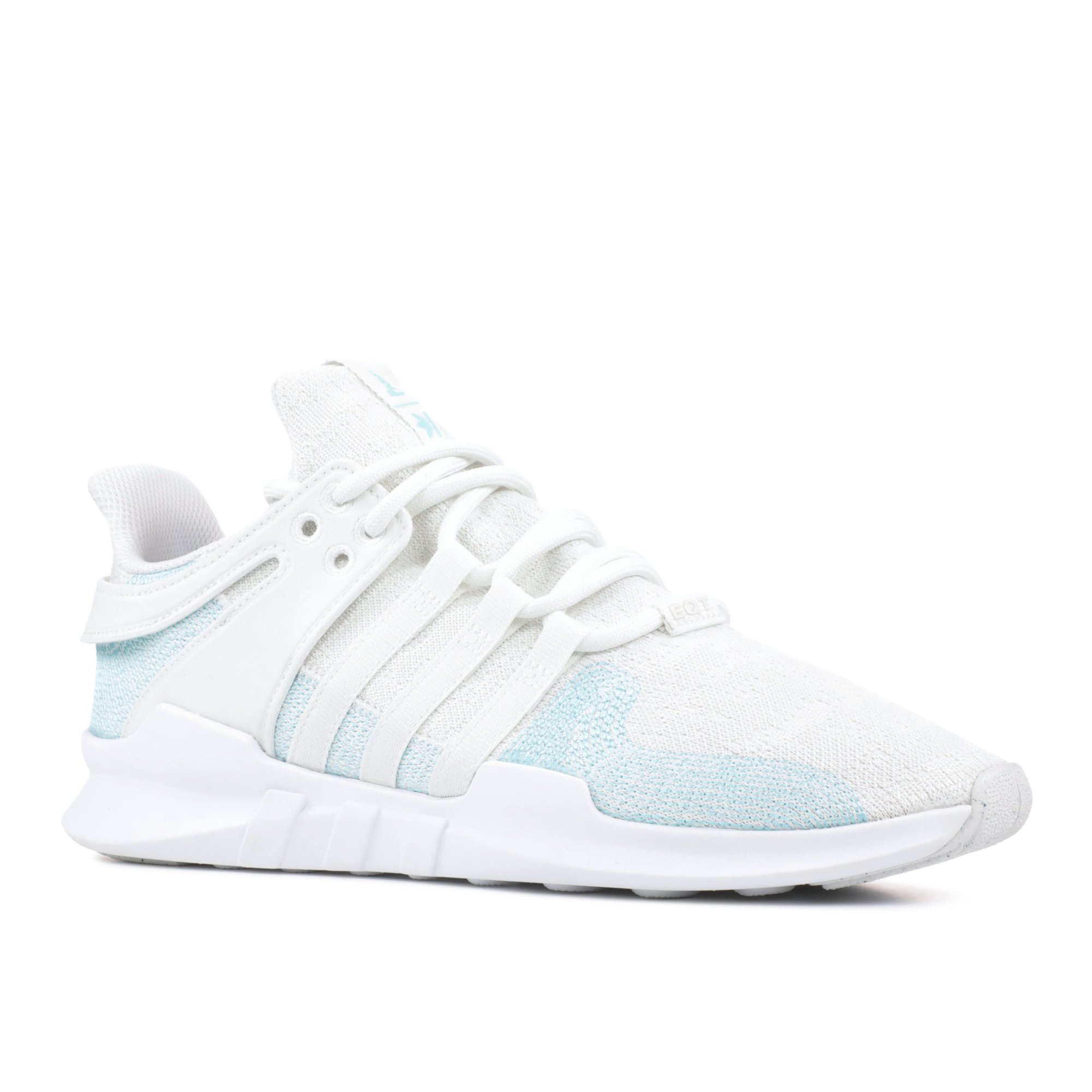 official photos 115ca 5d179 Adidas - Men - Eqt Support Adv Ck Parley 'Parley' - Ac7804 ...