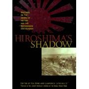 Hiroshimaas Shadow