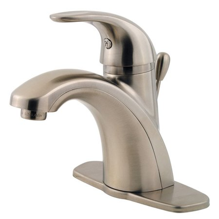 Pfister bathroom faucets faucets reviews for Bathroom sink faucets reviews
