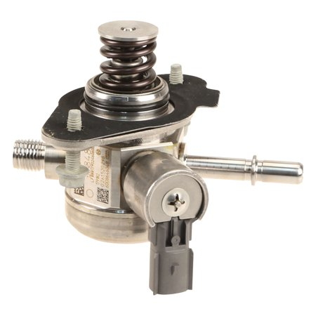 ACDelco GM Original Equipment Fuel Pump - Mechanical,Direct Injection HPM1006