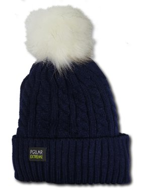 81a41f7c81c Womens Hats - Walmart.com