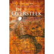 De oversteek - eBook