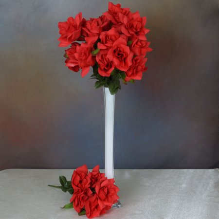 Flowers Bouquets Supply For Wedding Party Centerpieces