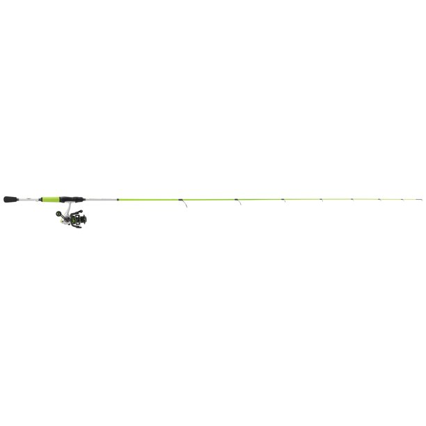 Lew's Xfinity Speed Spin Fishing Rod and Reel Combo