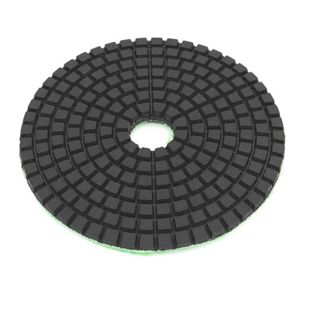 Grit Resin Wet Stone Pads (Grit 50 3.9