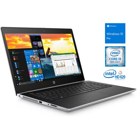 HP ProBook 440 G5 14