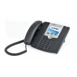 Mitel A6721 0131 2055 6721 Ip Phone Optimized For Microsoft Skype For Business   Does Mitel Networks   A6721 0131 2055 Ac   6721 Ip Phone Optimized For