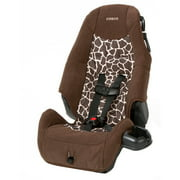 Cosco High-Back Booster Car Seat, Quigley