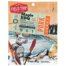 Jerky & Dried Meats: Field Trip Jerky