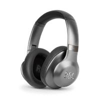 Deals on JBL Everest Elite 750NC Wireless Noise Cancelling Headphones Refurb
