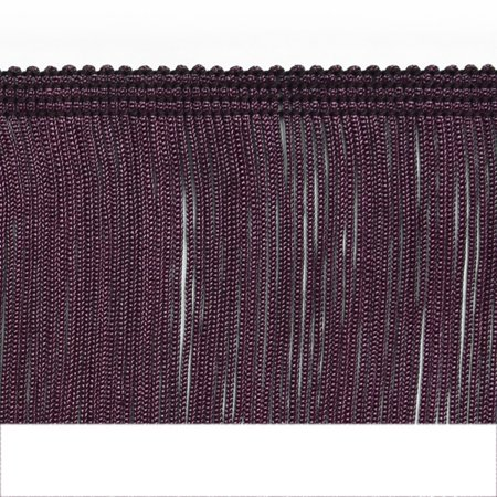 - Expo Int'l 5 yards of 2