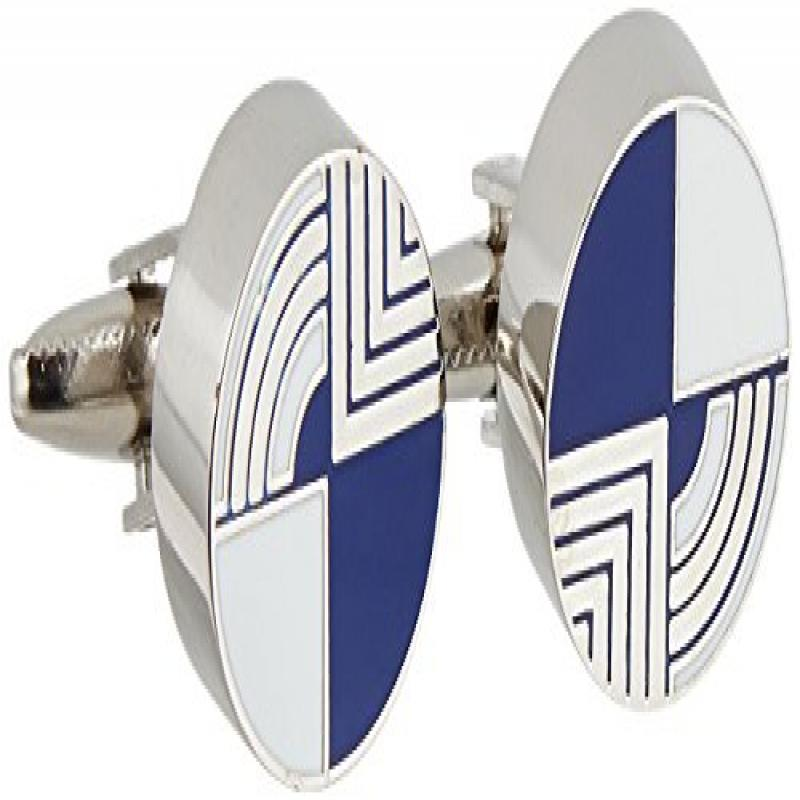 Image of ACME Studios Inc Round Gifts Cufflinks (A1W45C)