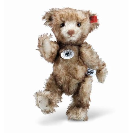 - Steiff Little Happy 1926 Replica Teddy Bear EAN 403217