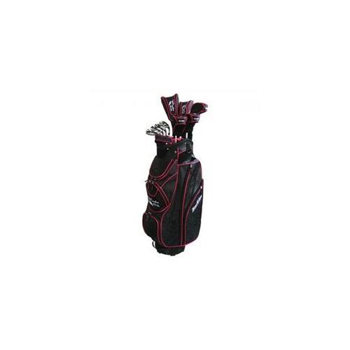 Tour Edge Golf Mfg. , Inc.  SPSRGL11. B plus 1 MODA SILK ...