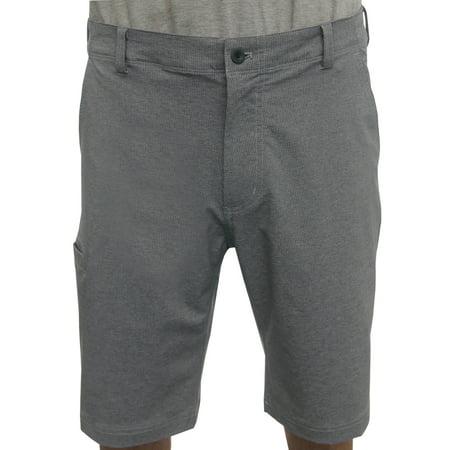 columbia omni wick knee knocker golf shorts brand new walmart com