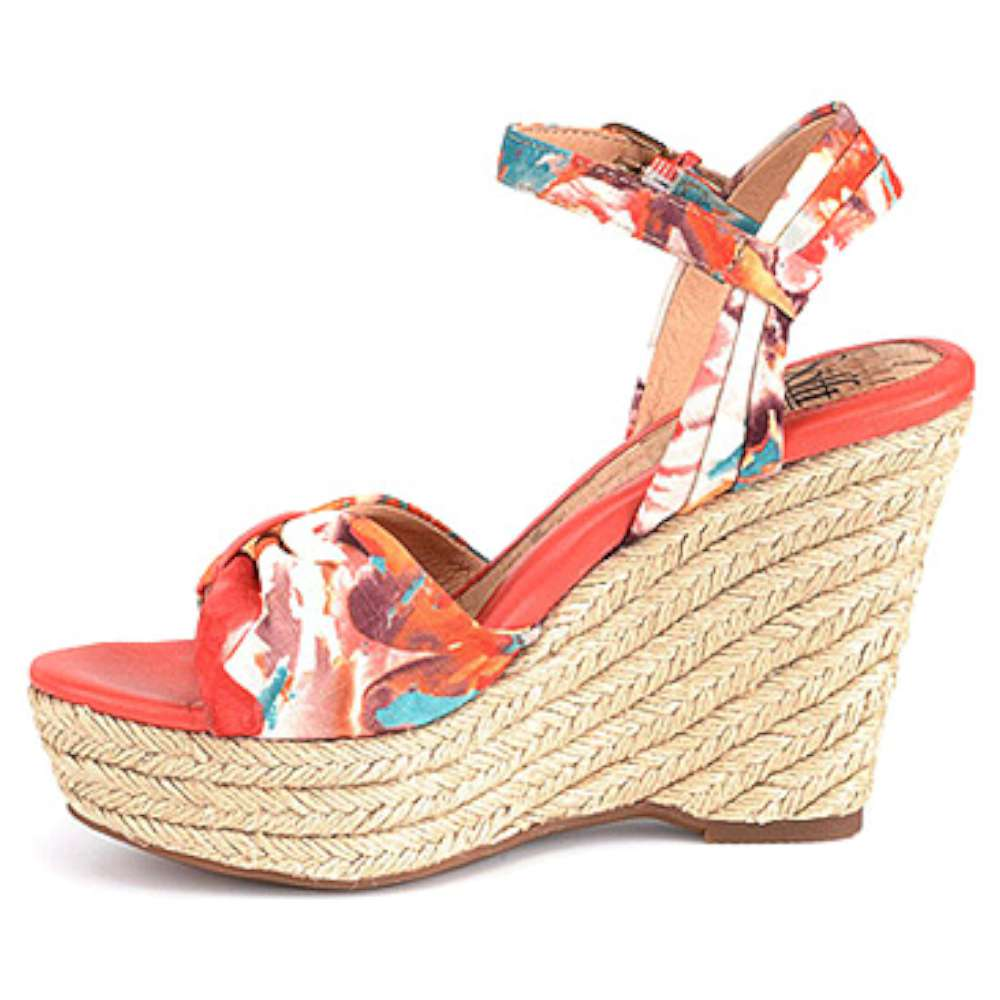 Sofft Women's Peggie Sandals by Sofft