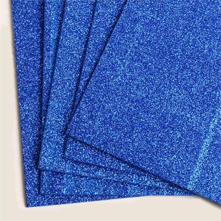 Royal Blue Centerpiece Ideas (BalsaCircle 10 pcs 9.5