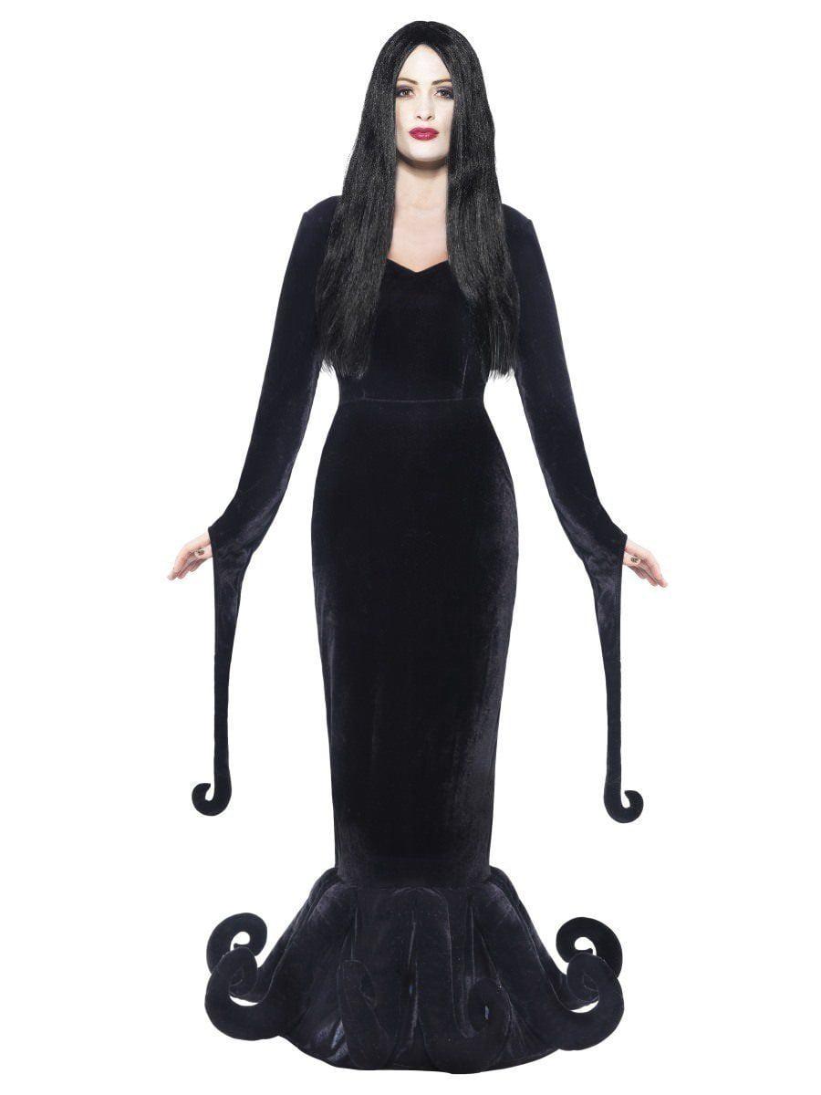 Smiffys Womens Octopus Costume