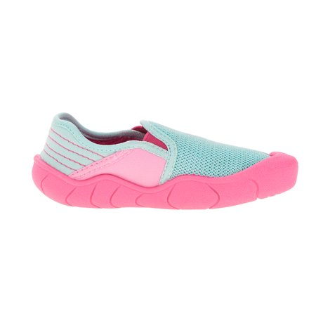 e197e942ea36 NEWTZ - Toddler Girl s Beach Water Shoe - Walmart.com