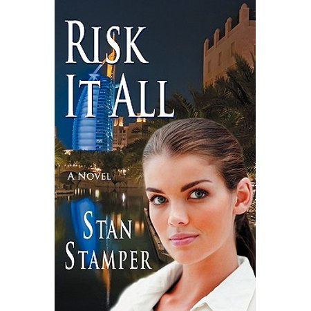 Stamper And Company (Risk It All)