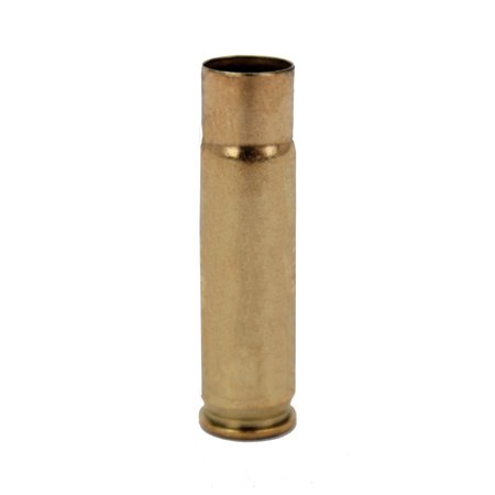 Hornady Lock-N-Load Overall Length Gauge Modified