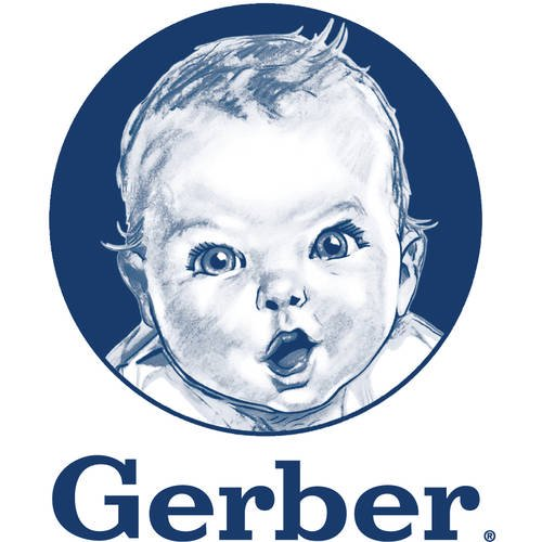 Image result for gerber
