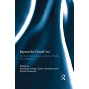 Beyond the Grand Tour - eBook