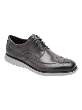 Men's Rockport Garett Wing Tip