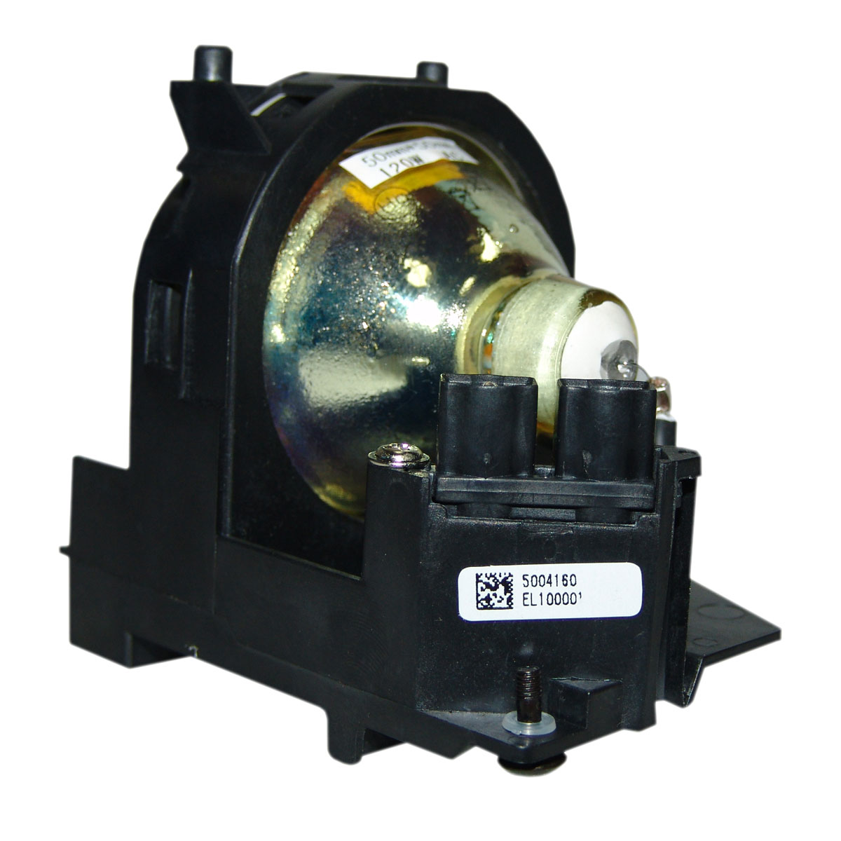 Lutema Economy for Viewsonic PJ510 Projector Lamp with Housing - image 3 de 5
