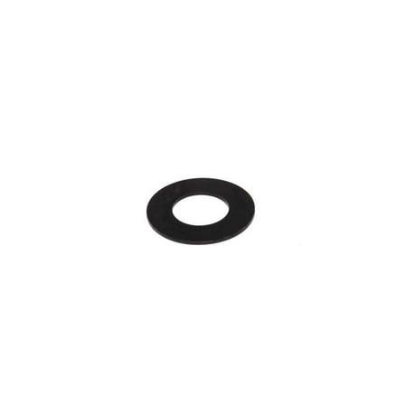 Series Comp Cams (COMP Cams Spring Shim .060 X 1.640 )