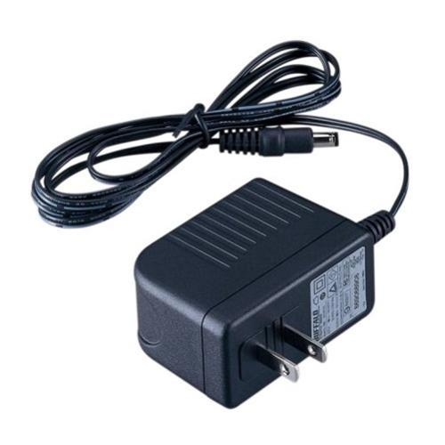 BUFFALO OP-AC12 Replacement AC Power Adapter for LinkStation Pro, Live and EZ