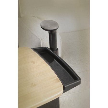 Stander Utensil Compartment Accessory for Omni Tray