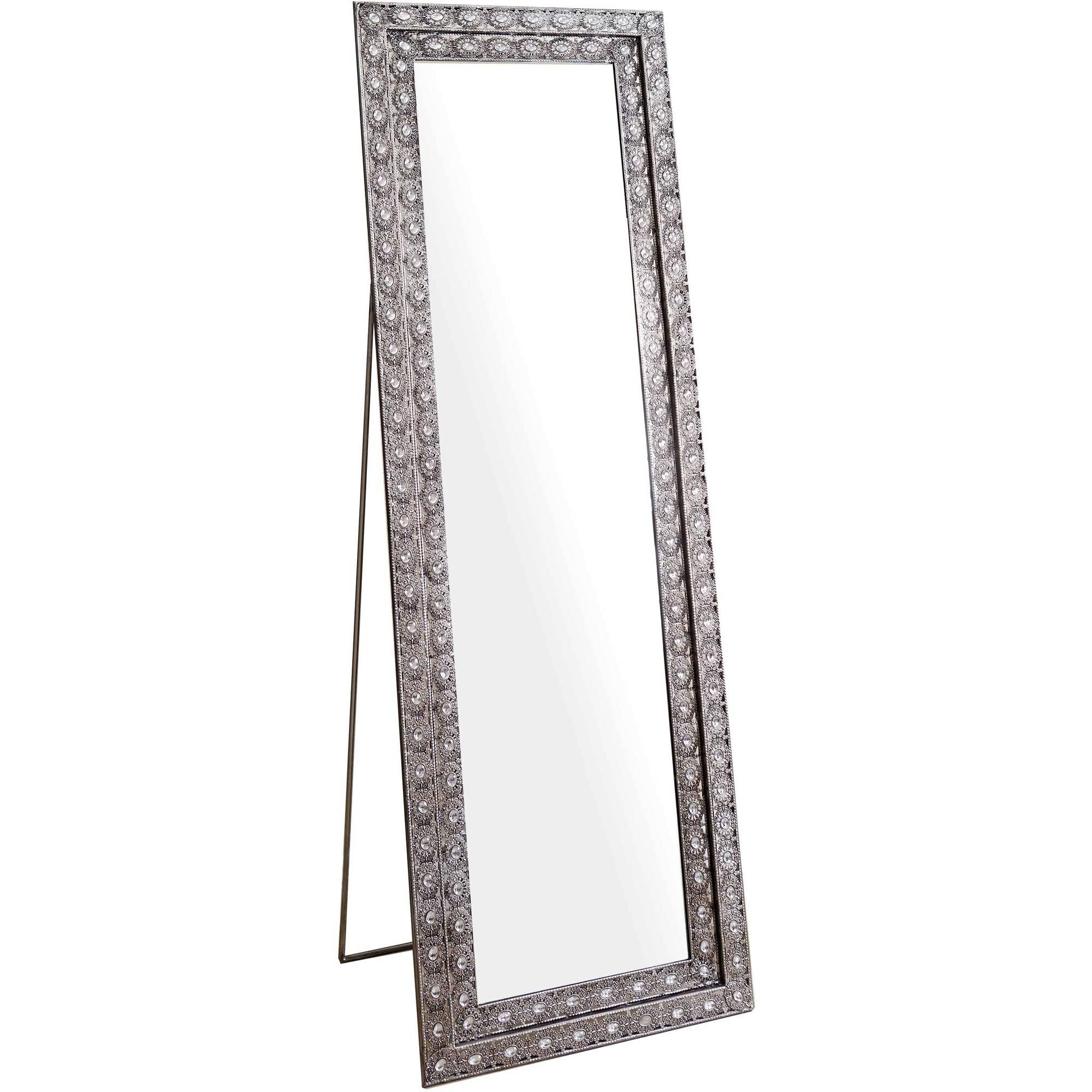 Floor mirror walmart