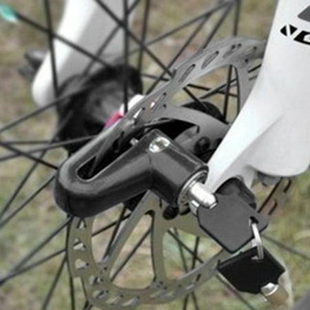 Mountain Bike Disc Brake - image 5 de 7