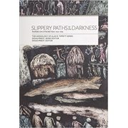 Slippery Paths in the Darkness: * : Papers on Syncretism: 1965-1988
