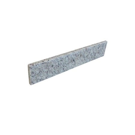 Design House 563361 Granite Side Splash 22