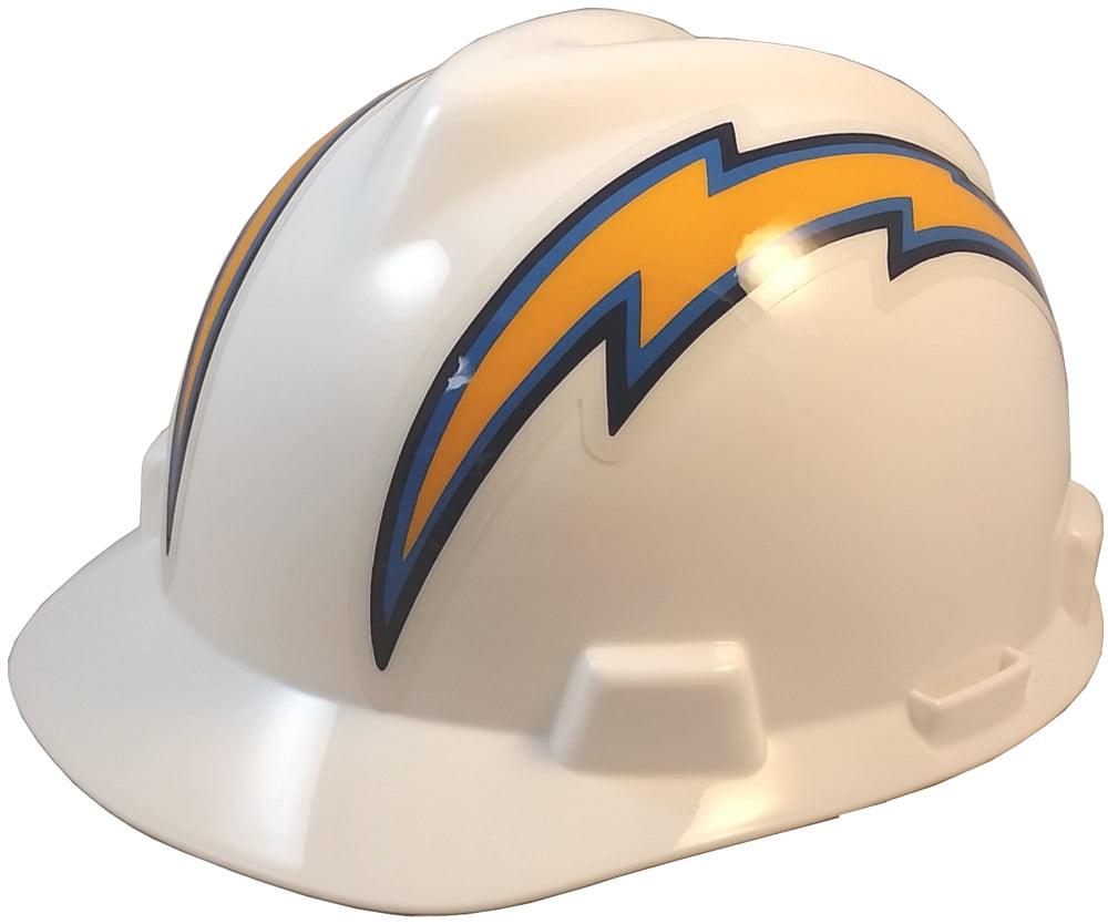 Tampa Bay Buccaneers Hard Hats with Ratchet Suspension - Walmart.com de3d8b4c2