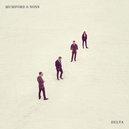 Delta (CD) (Delta Disc)