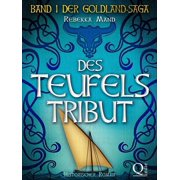 Des Teufels Tribut - eBook
