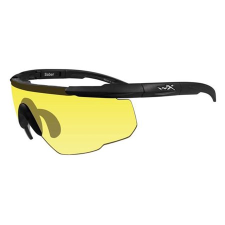 d8a9dacc94bd Wiley X - Saber Advanced Sunglasses - Walmart.com