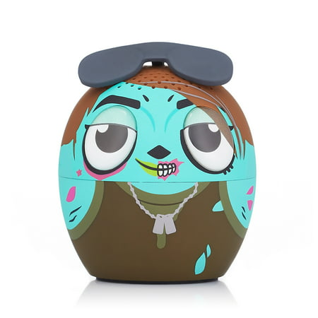 Fortnite Ghoul Trooper Bitty Boomers Wireless Bluetooth Speaker