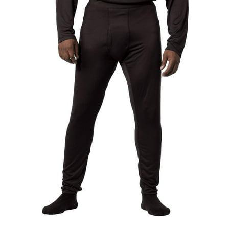 New Gen III Silk Weight ECWCS Mens Thermal Pants (Ecwcs Underwear)