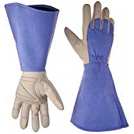 Big Time Product 232592 Medium Women Garden Gloves Walmart Canada