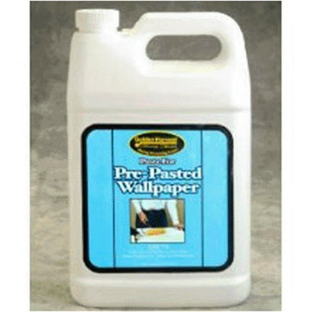 wallpaper activator where to buy