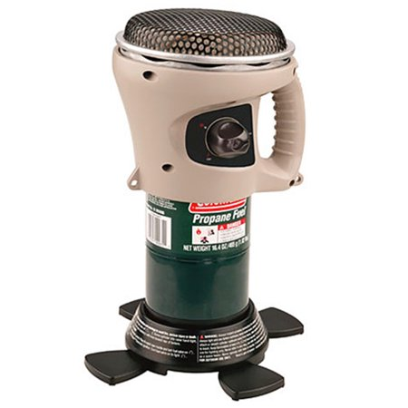 Coleman Sportcat Catalytic Heater Walmart Com