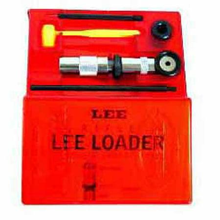 Lee Precision Loader  223 Rem