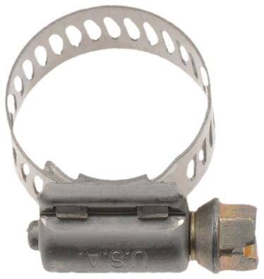 Dayco 91006 Hose Clamp