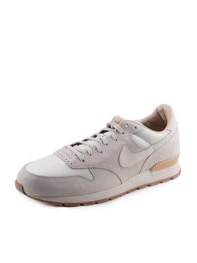 85a5be38d790 Product Image Nike Mens Zoom Epic Luxe Light Bone 876140-001
